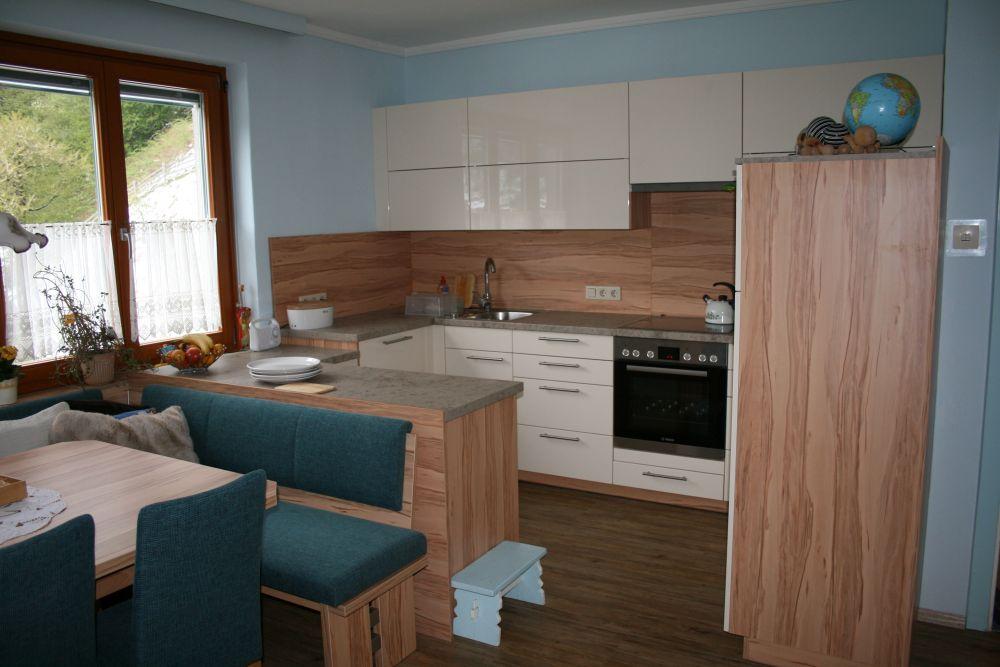 referenzen dank chen lungau die nr 1 in sterreich. Black Bedroom Furniture Sets. Home Design Ideas